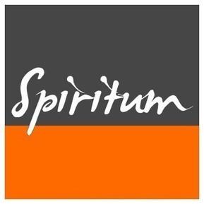 spiritum spreuken Mooie Zinnen, Spreuken en Wijsheden | Spiritum  spiritum spreuken