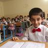 """Πανελλήνιος Μαθητικός Διαγωνισμός για τους Πρόσφυγες-""""Η σιωπή είναι ανοχή;"""""""
