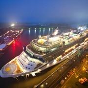 Chantiers navals de Papenburg en Allemagne  SPIEGEL ONLINE - Nachrichten - Reise | Allemagne tourisme et culture | Scoop.it