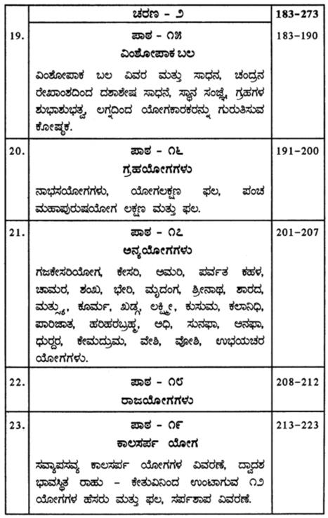 Tharu Kirana Sinhala Astrology Software Rapidshare