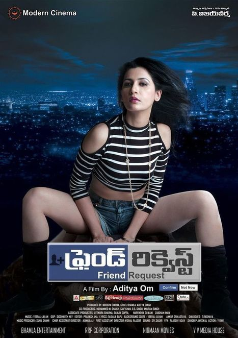 my movies free download tamil