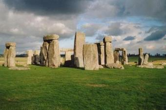 Orcadian temple predates Stonehenge by 500 years | World Neolithic | Scoop.it