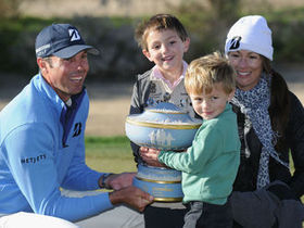 Accenture Match Play Championship : Kuchar revels in victory | Studio Acord Opinie | Scoop.it