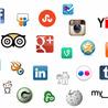 Social Media 1.0 at NMEA 2013