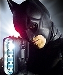 New Dark Knight Rises Trailer Lands | News | Empire | Stuff that matters to me | Scoop.it