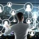 Aziende e Social Media: applicazioni e trend - PMI.it | Fabio Padovan | Scoop.it