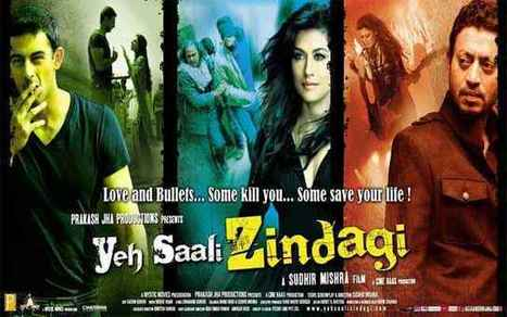 the Yeh Saali Zindagi full movie with english subtitles download for hindi