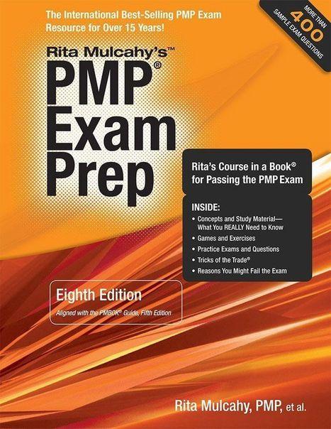 Pmbok Guide Fifth Edition Pdf Free 11 Niebola