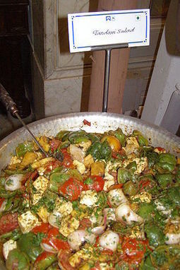 332 indian food recipes sanjeev kapoor pdf down 332 indian food recipes sanjeev kapoor pdf download forumfinder Choice Image