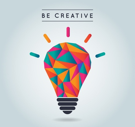 Creative Advertising Agency
