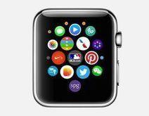 Apple Watch : un composant défectueux à l'origine de la grande pénurie ? | TechRevolutions | Scoop.it