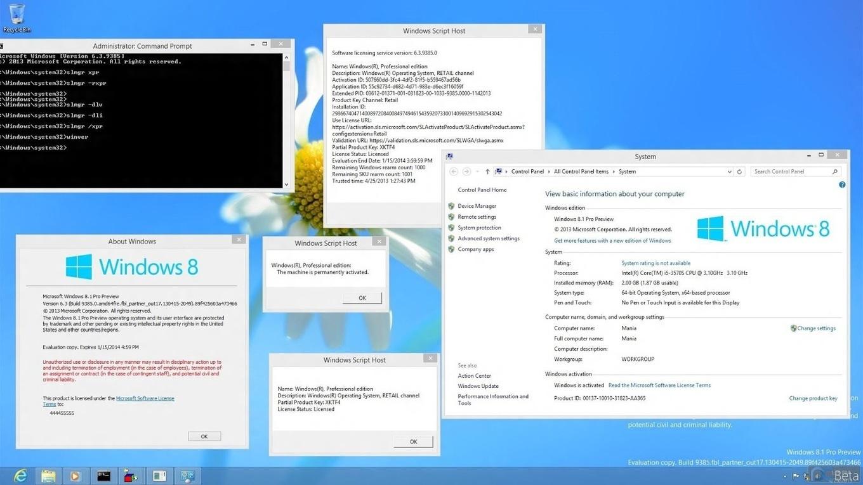 download windows 8.1 full version 64 bit iso