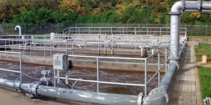 Enhanced WWTP Performance & Reduced Operating Costs | Online Monitoring and Control | Wastewater | Scoop.it