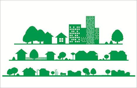 AIGA | Design for Change: An Inside Job? | Design for Social Innovation | Scoop.it