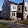 House Buyers In Western Massachusetts
