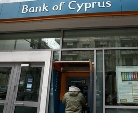 Everything You Need to Know About the Cyprus Bank Disaster | Geography 400 portfolio | Scoop.it