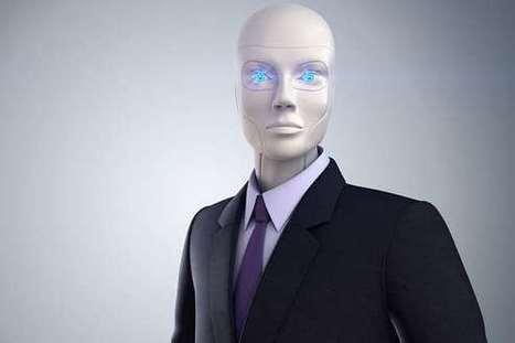 Robo Advisors sweep Europe as UK consumers bank on robots.@investorseurope | Robo-Advisors and Robo-Advisories | Scoop.it