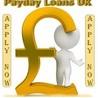 paydays lead