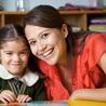 Future Third Grade Reading and Math Teacher