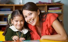 - See My IEP | Elementary Special Education | Scoop.it