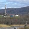 Fracking Europe