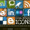 JI Redes Sociales
