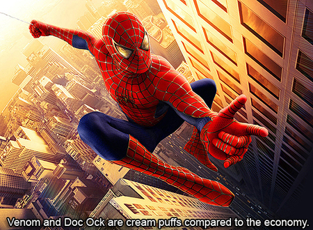 the amazing spider man movie download hd in hindi