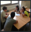Aprendizaje cooperativo. La lectura compartida | Aprender y educar | Scoop.it