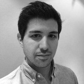 RSLN | Panama : des tweets pour réparer les nids-de-poule | Communication territoriale, de crise ou 2.0 | Scoop.it