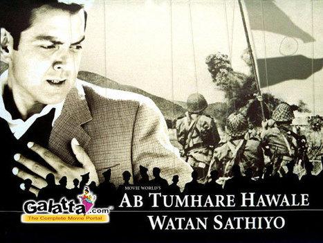 ab tumhare hawale watan saathiyo 2004 hindi movie download