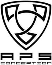 APS – ACP606 Match Grade Pistol | Airsoft Showoffs | Scoop.it
