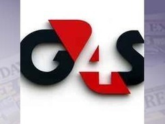 G4S police outsource deal collapses | The Indigenous Uprising of the British Isles | Scoop.it