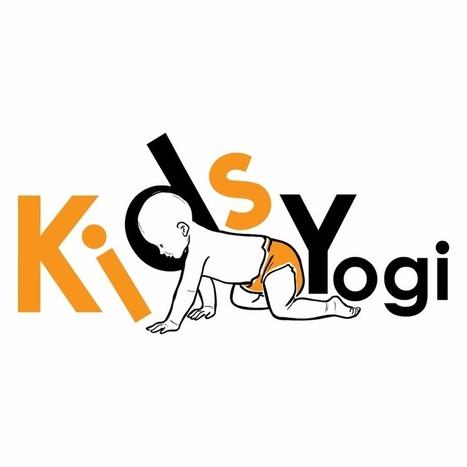 Kids Yogi - Nursery Rhymes - YouTube | Entertainment Videos | Scoop.it