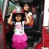 Reliable party rental supply provider - Firetruck Party Entertainment
