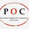 P O C: Présentation Originale des Connaissances