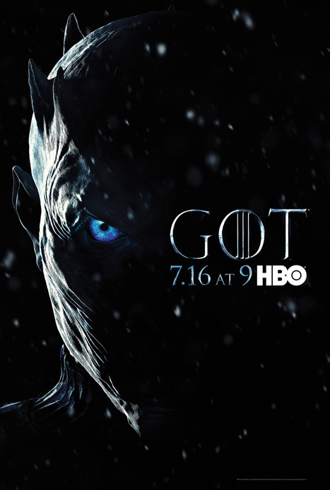 Game of Thrones Season 2 COMPLETE BluRay 480p,