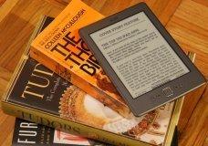Los mejores lectores de libros digitales en Argentina | Libros electrónicos | Scoop.it