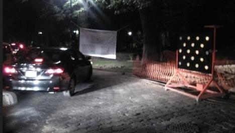 INAH frena remodelación por hallazgo histórico en Coyoacán - SDPnoticias.com | COYOACAN TRAVEL REPORT | Scoop.it