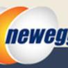 Newegg Promo Code Review