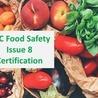 Food Safety Management System