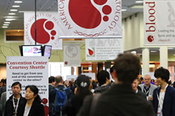 ASH 2016: Tackling Blood Cancers with Immunotherapy | Immunology and Biotherapies | Scoop.it