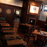 Sully's Saloon