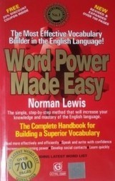 Word Power Made Easy Pdf For Free