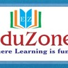 Eduzone Classes -Home Tutions