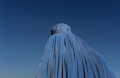 Afghanistan: January 2013 | Merveilles - Marvels | Scoop.it