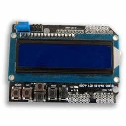 Arduino Compatible Boards   Raspberry Pi   Scoop.it