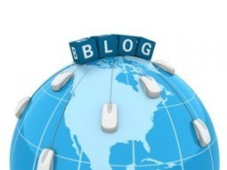 Best Places To Submit Your Blog | Network Marketing Training | Scoop.it