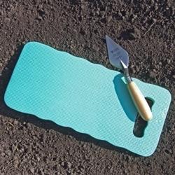Kneeling Mat | Archaeology Tools | Scoop.it