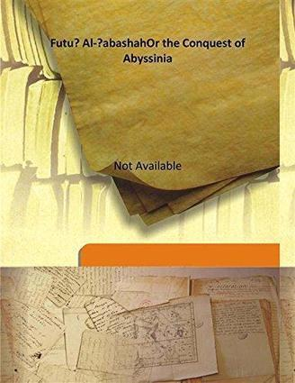 Digital signal processing by nagoor kani free d futuh al habasha the conquest of abyssinia pdf download fandeluxe Choice Image