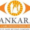 Sankara Eye-No.1 Eye Hospital in India